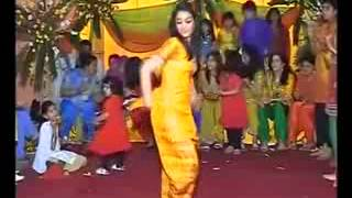 Video of Cox's Bazar Local Dance Cox's Bazar Bangladesh