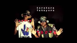 TSOTA Feat  ASKIN   KARAKARA FATAPERA Official Audio Gasy Ploit 2015   YouTube