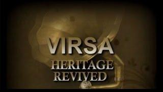 Arif Lohar - Virsa Heritage Revived Presents, Arif Lohar (Full Show)