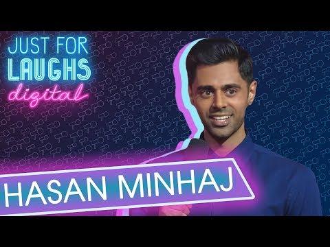 Xxx Mp4 हसन मिन्हाज भारतीय शादियों में व्हाइट लोग 3gp Sex