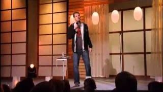 Daniel Tosh   Completely Serious part 5 BEST QUALITY ON YOUTUBE