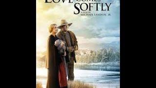 1.- El amor llega poco a poco. (2003 - película cristiana completa en español).