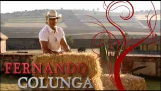 :: SOY TU DUEÑA :: Entrada (La 1 TVE, España)