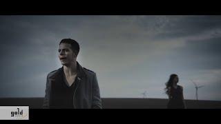 SP – Maradnék [Official Music Video]