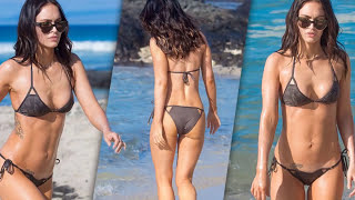 Top 10 Famous Celebrities With Flat Booty