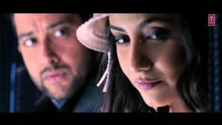 Apnaa Mujhe Tu Lagaa | Video Song | 1920 Evil Returns (2012) | Aftab Shivdasani