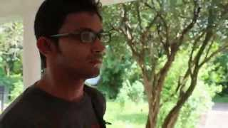 Anmone- Music Video by Sujit & Shible (CUET)
