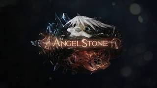 Remade the sound of Angel Stone Official Cinematic Trailer