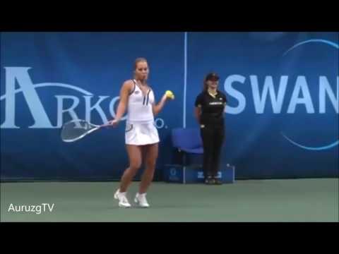 Xxx Mp4 HD Sexy Tennis Combination Ivanovic Wozniacki Williams Cibulkova Sharapova 3gp Sex