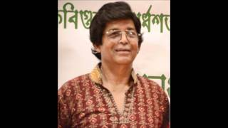 Je Chhilo Amar Swapono Charini