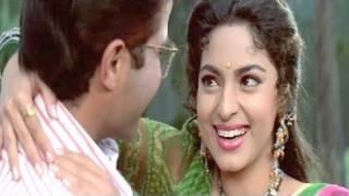 pc mobile Download Lelo Lelo Mera Imtihaan - Anil Kapoor, Juhi Chawla, Andaz Song