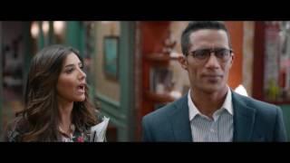 Akher Deek F Masr Official Promo | الاعلان الرسمي  الرسمي لفيلم أخر ديك في مصر - محمد رمضان