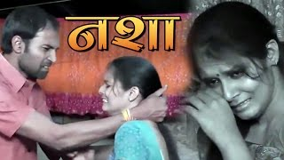 Full HD Hindi Movie