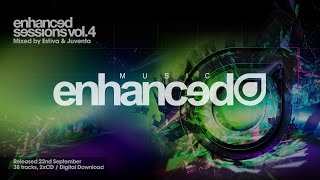 Cole Plante ft Ruby O''Dell w/ Myon & Shane 54 - If I Fall (Juventa Remix) [Enhanced Sessions V4]