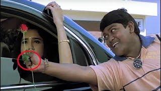 Suman Setty Ultimate Comedy Scene | Super Hit Movie Scenes | Express Comedy Club