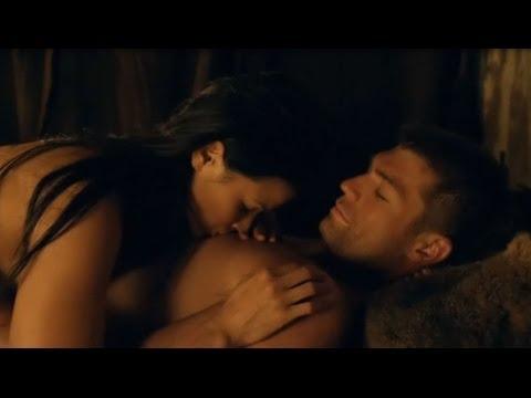Mira & Spartacus Silence