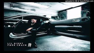 Lil Bibby - If He Find Out ( ft Jacquees & Tink )