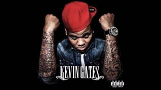 Kevin Gates - Damn She Bad ft. BWA Ron & Teddy Tee (Slowed)