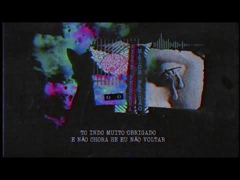 Xxx Mp4 07 Thiago SKP Mente Pequena Maior Prisão Lyric Video 3gp Sex