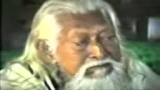 মলয়া সংগীত শিল্পি- ফরিদা পারবিন , না শুনলে মিস করবেন