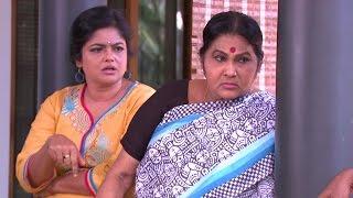 Thatteem Mutteem | Ep 213 - Arjunan is missing??? | Mazhavil Manorama
