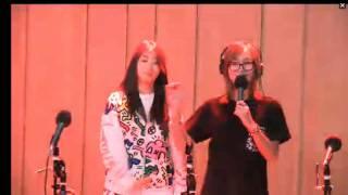 Hyorin - One way love live