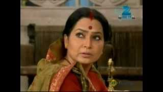 Do Dil Bandhe Ek Dori Se - Hindi Serial - October 29 Episode - Zee TV Serial - Recap