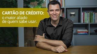 Como usar o cartão de crédito corretamente