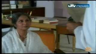 Maine Har Haal Mein   Swayam 1991   Suraj Sanim   Ajit Varman   Asha Bhosle