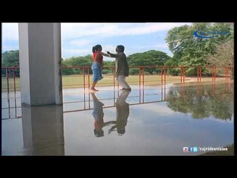 Nee Pathi Naan Pathi HD Song