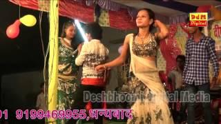 Puk puk stage sow mukesh lal yadav vikram bihari 9523804880