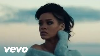 Rihanna - Diamonds (Acoustic Studio Version)