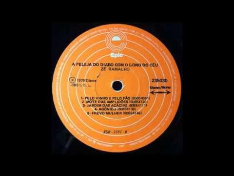 Xxx Mp4 Zé Ramalho Mote Das Amplidões LP 1979 3gp Sex