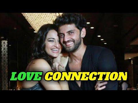 Xxx Mp4 Bollwood News L Sonakshi Sinha Dating New Actors Zaheer Khan 3gp Sex