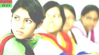 bangla natok bd, by Keboloi rat hoye jay part: 01.bangla natok bd.