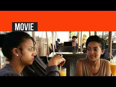 LYE.tv Wey Seb Dekey ወይ ሰብ ደቀይ Non Stop Part 1 New Eritrean Movie 2015