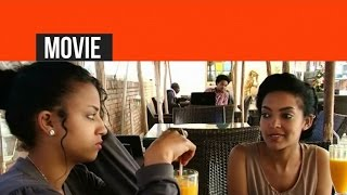 LYE.tv - Wey Seb Dekey | ወይ ሰብ ደቀይ - Non Stop Part 1 - New Eritrean Movie 2015