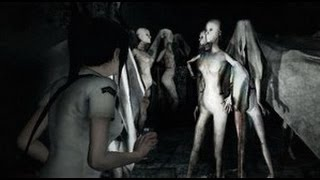 ...È TORNATO DAVVERO. AIUTATEMI! - DreadOut: Keepers of the Dark - Parte 1