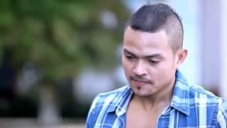 Khemarak sereymon New Song 2015   Chom Nheur Kvas Neak Merl Thaer Rus Ban Yu Pong Na