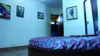 18+ videos banglar boudi
