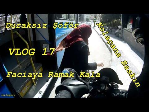 Xxx Mp4 Faciaya Ramak Kala Duraksız Şöför Kolaçan Baskın Motosiklet Günlüğü Vlog 17 3gp Sex
