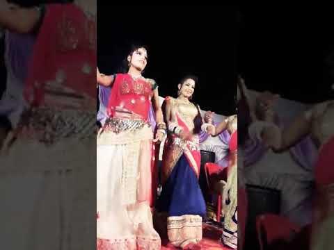Xxx Mp4 Arkeshta Video Hot In Xxx To Good V8deo Kajal Ragwani Leha Ban Liya Se Dweya Balm Khesari Lal Nuws 3gp Sex