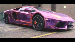 Ksi - Lamborghini (MindLinerz Remix)