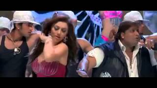 Hansika Motwani Hot Song