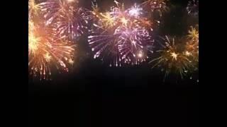 Artifici