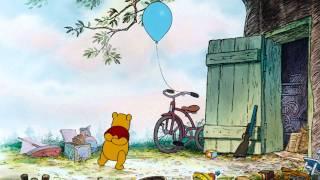 The Mini Adventures of Winnie the Pooh: Eeyore's Tail