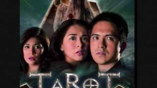 TAROT showing on august 26, 2009