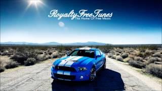 Gracy Hopkins x Rascal Made In 3 Days (1-3)