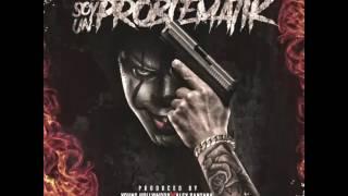 Juanka - Soy Un Problematik (Instrumental)