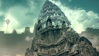 Angkor Wat by Yes in 1080p HD